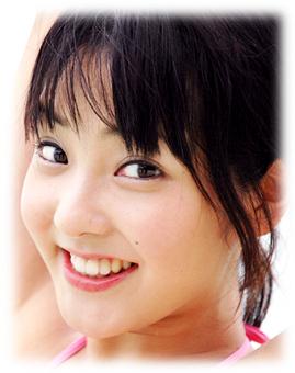 時見愛子の画像 p1_13