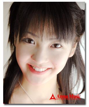 時見愛子の画像 p1_7