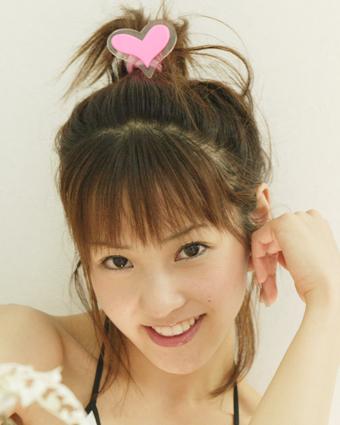 時見愛子の画像 p1_17